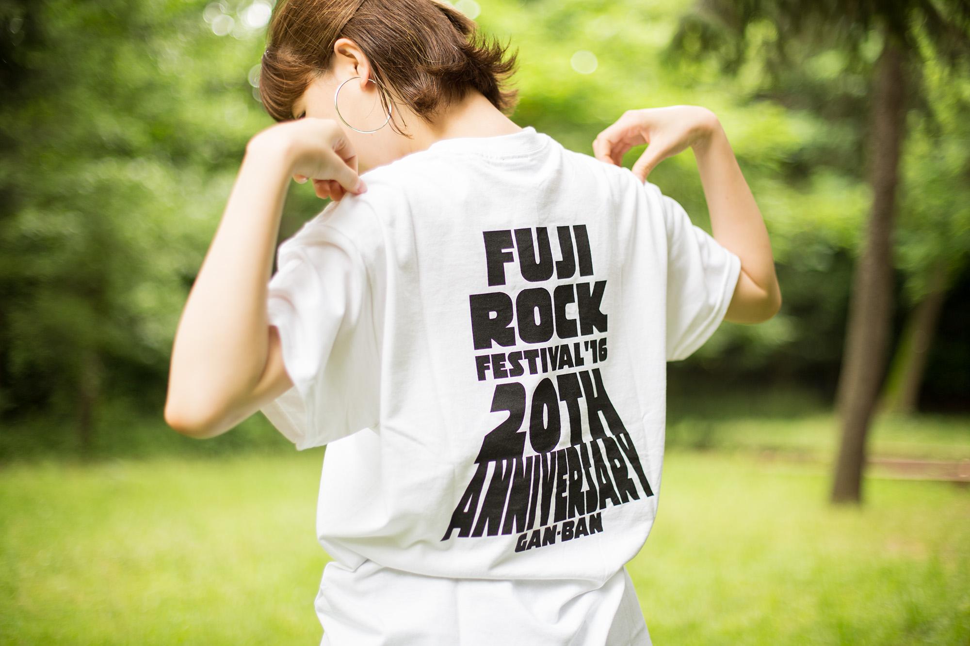 【フェスファッション】フジロックにも着ていきたい!2016年、夏フェスコーデ R7A3471