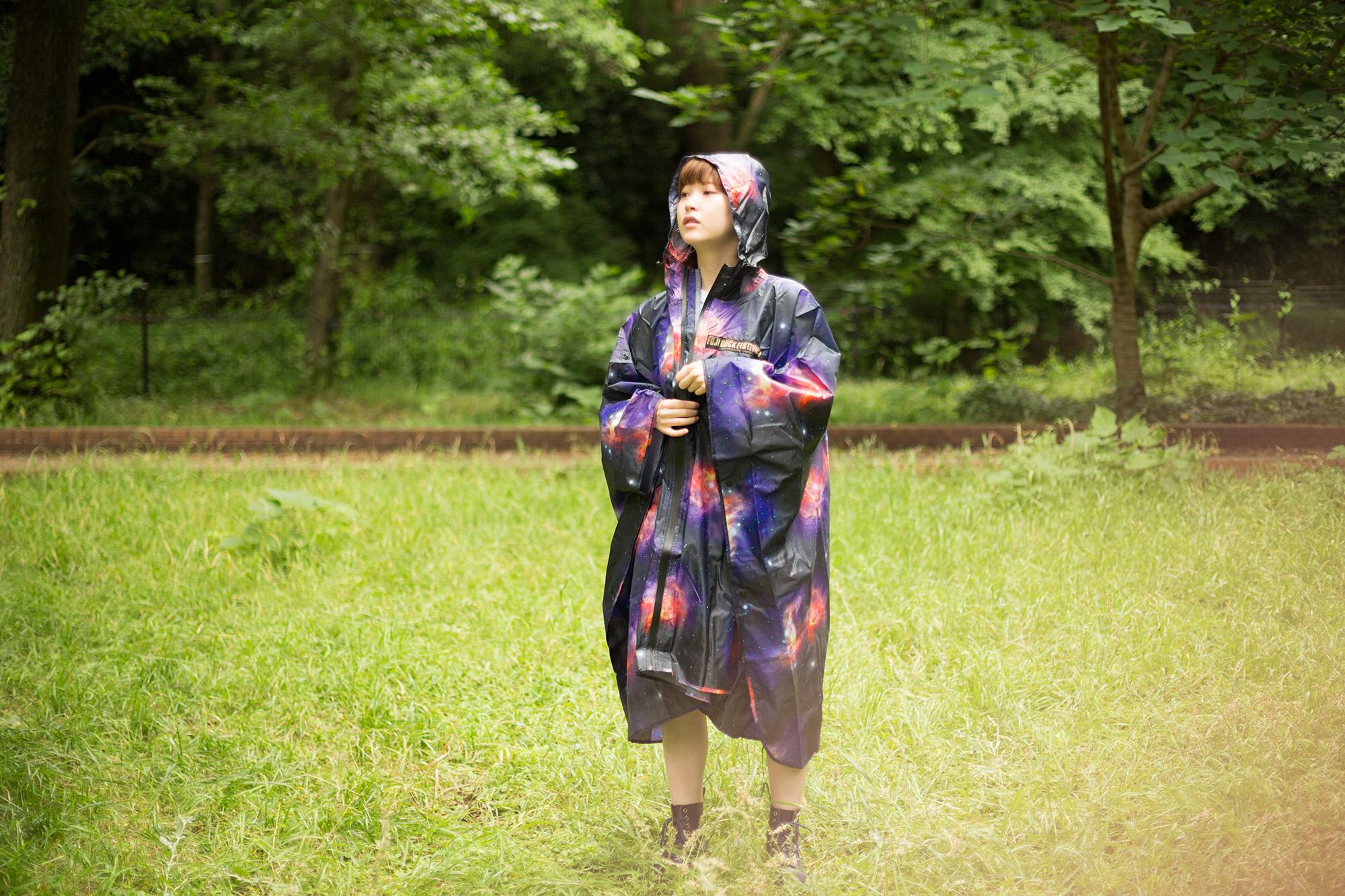 【フェスファッション】フジロックにも着ていきたい!2016年、夏フェスコーデ R7A3654