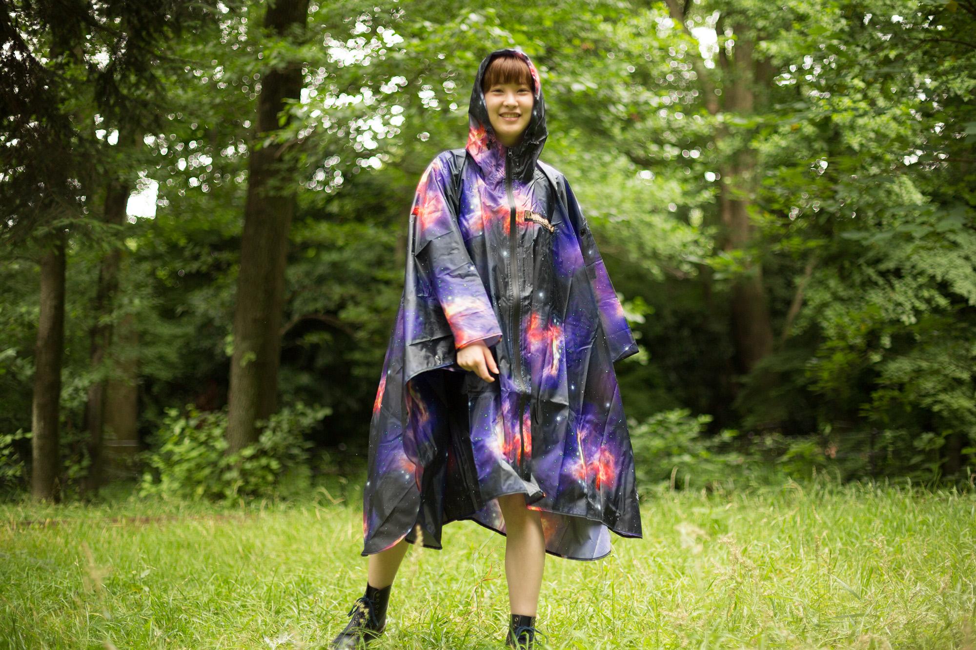 【フェスファッション】フジロックにも着ていきたい!2016年、夏フェスコーデ R7A3663