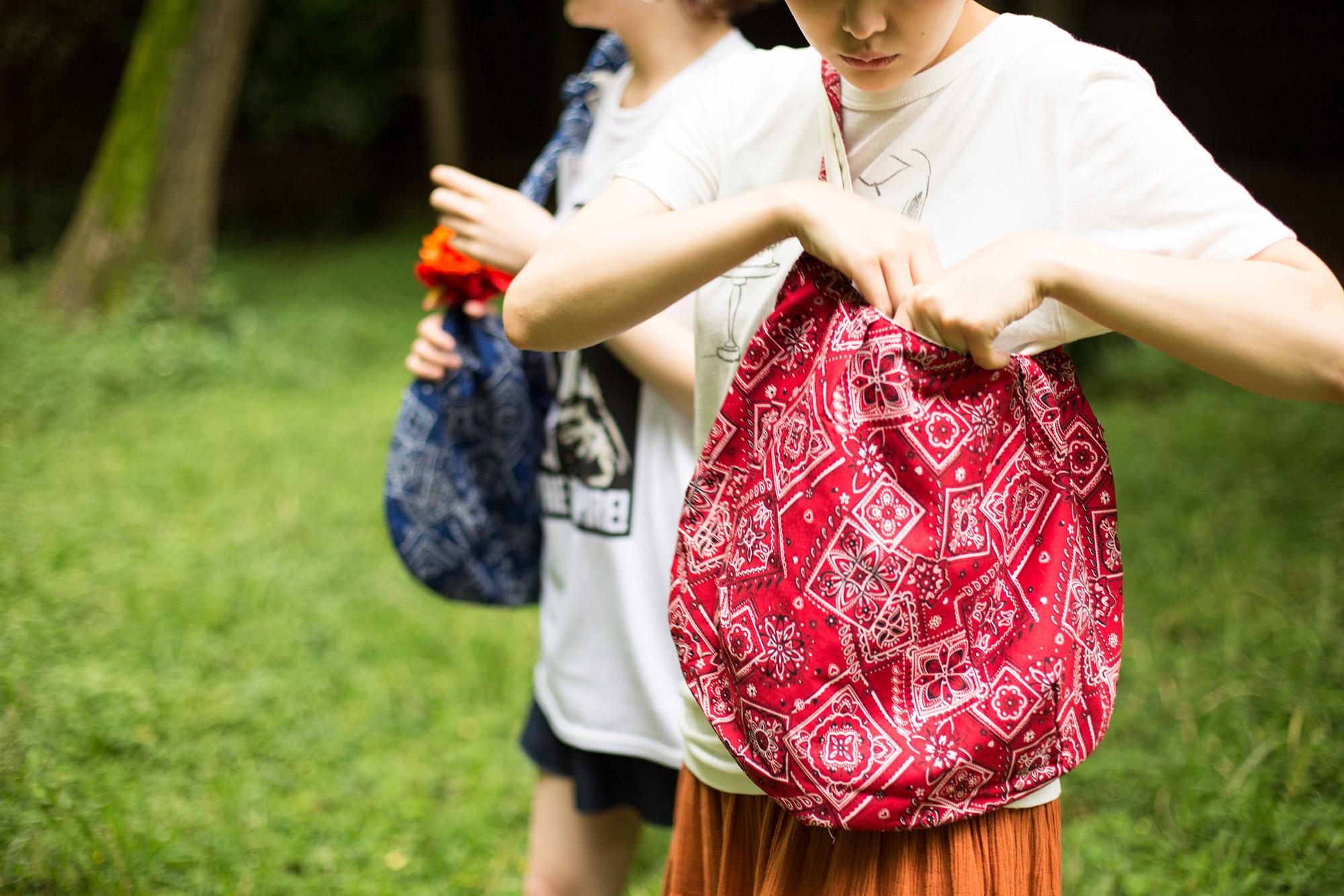 【フェスファッション】フジロックにも着ていきたい!2016年、夏フェスコーデ R7A3884