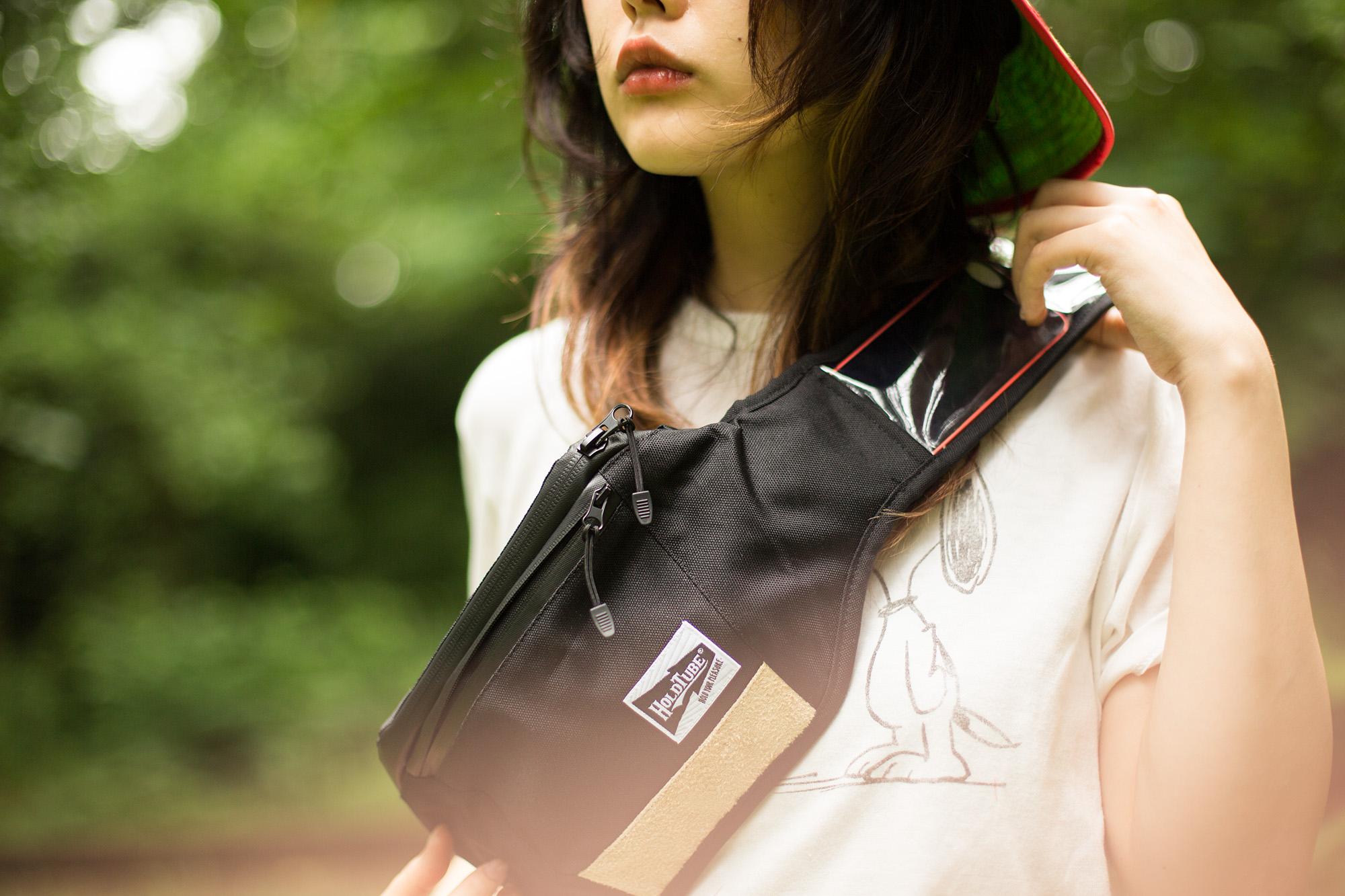 【フェスファッション】フジロックにも着ていきたい!2016年、夏フェスコーデ R7A3967