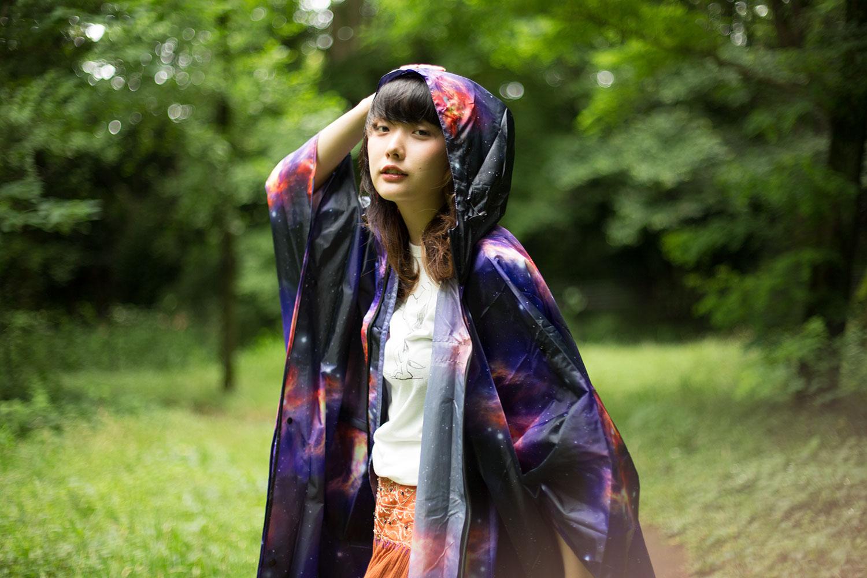 【フェスファッション】フジロックにも着ていきたい!2016年、夏フェスコーデ R7A4031