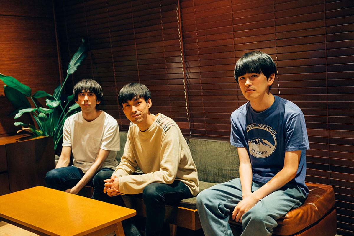 ミツメのルーツとなった楽曲プレイリスト interview160608_mitsume_3