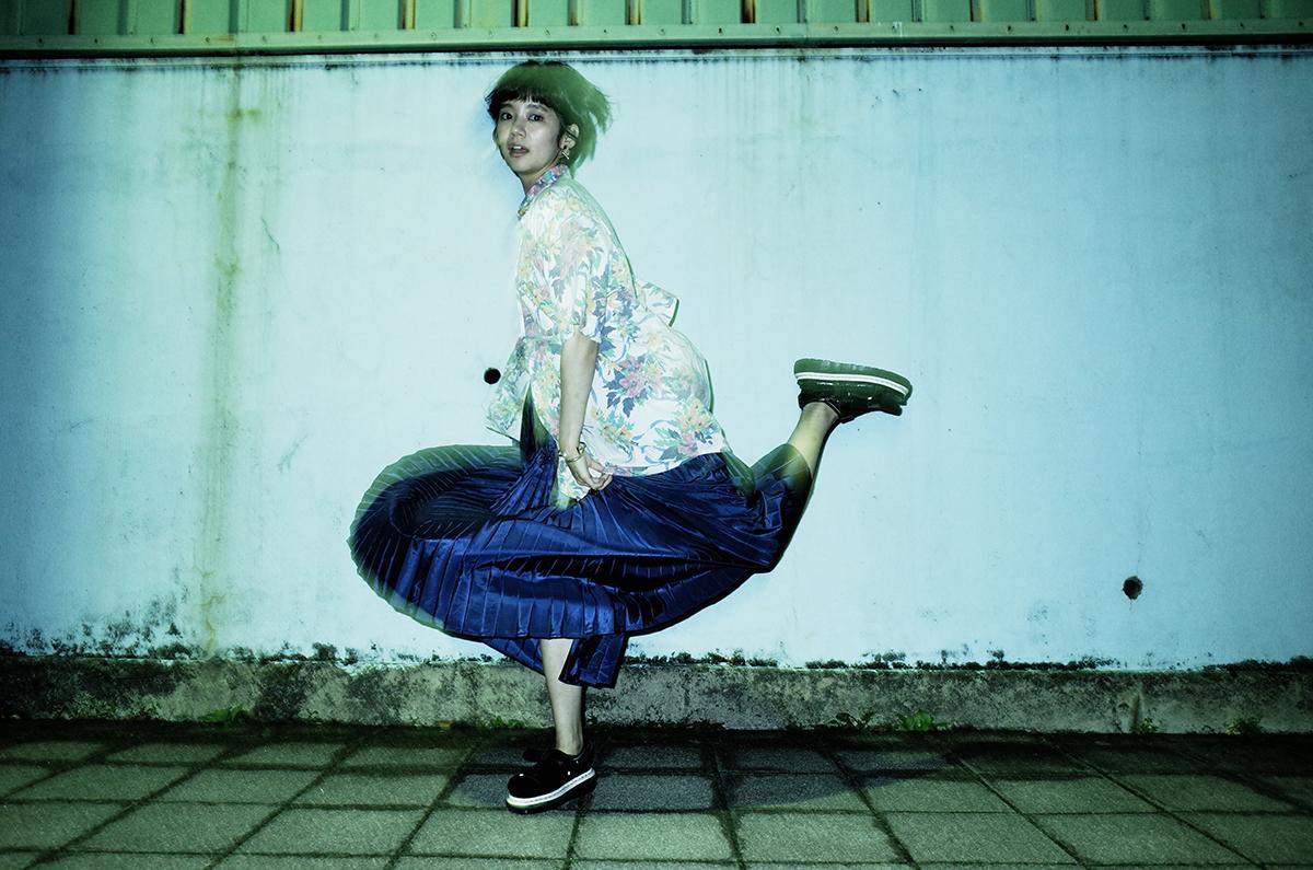 【インタビュー】Superendroller濱田真和と熊谷弥香が語る新しい演劇のかたちと最新作『tane&tiny』 interview160630_s_8