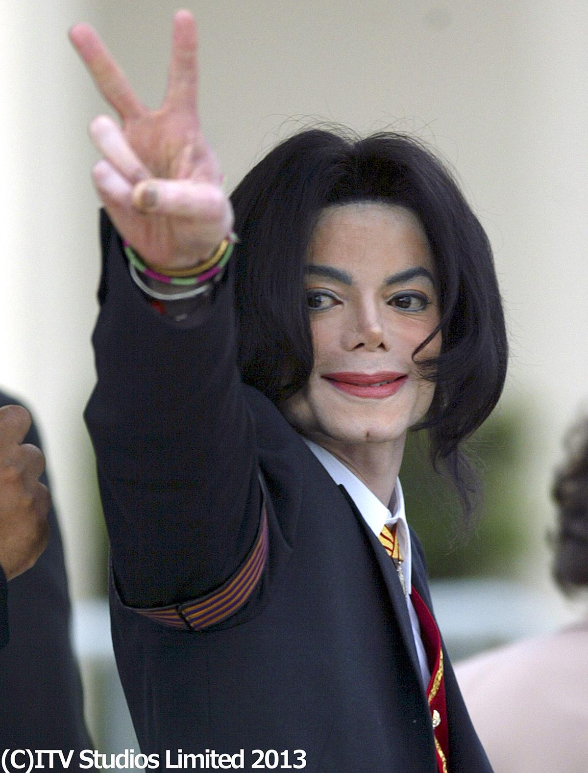 マイケル・ジャクソン命日に特別番組を一挙放送! music160620_mj_2