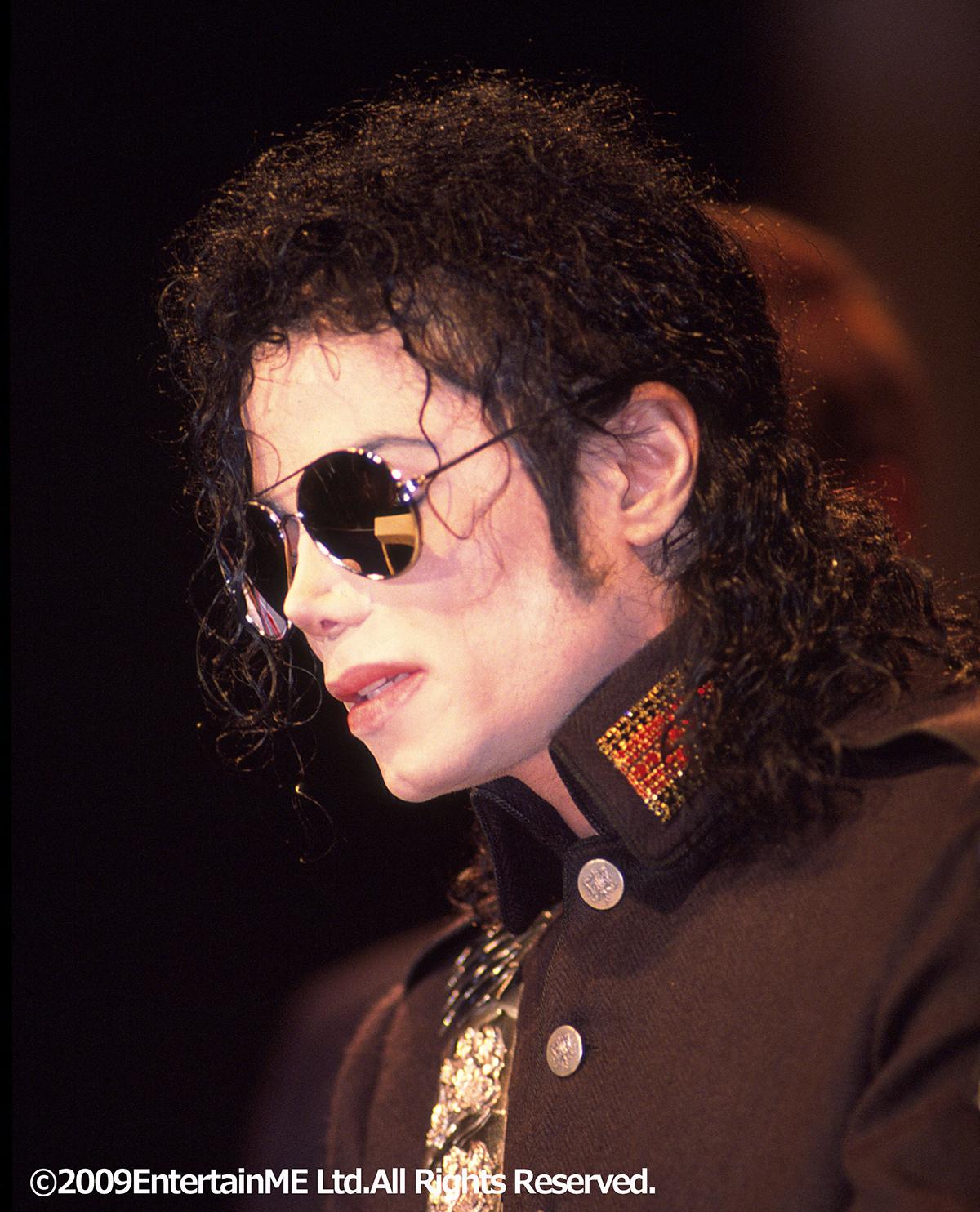 マイケル・ジャクソン命日に特別番組を一挙放送! music160620_mj_3