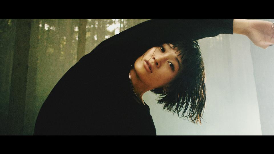 コムアイが踊る!水曜日のカンパネラ、EP『UMA』よりツチノコMV公開! music160620wedcamp_2