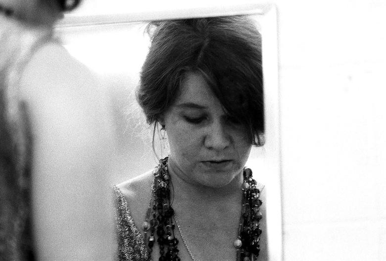 ジャニス・ジョプリンの画像 p1_26