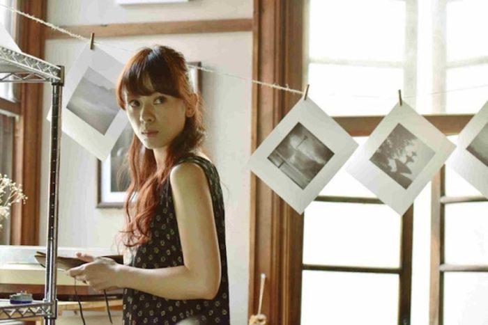 【インタビュー】Azumi × 中島トニー『函館珈琲』への思いや制作背景とは film160713_hakodateillumina_5-700x467