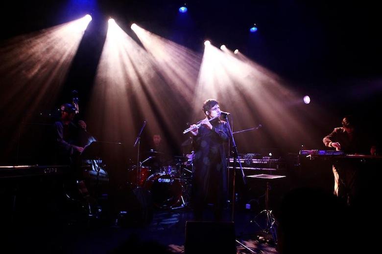 世界の一流アーティストが集結!世界最大級の音楽フェス「モントルー・ジャズ・フェスティバル・ジャパン2016」が開催 music160703_montreuxjazz_3