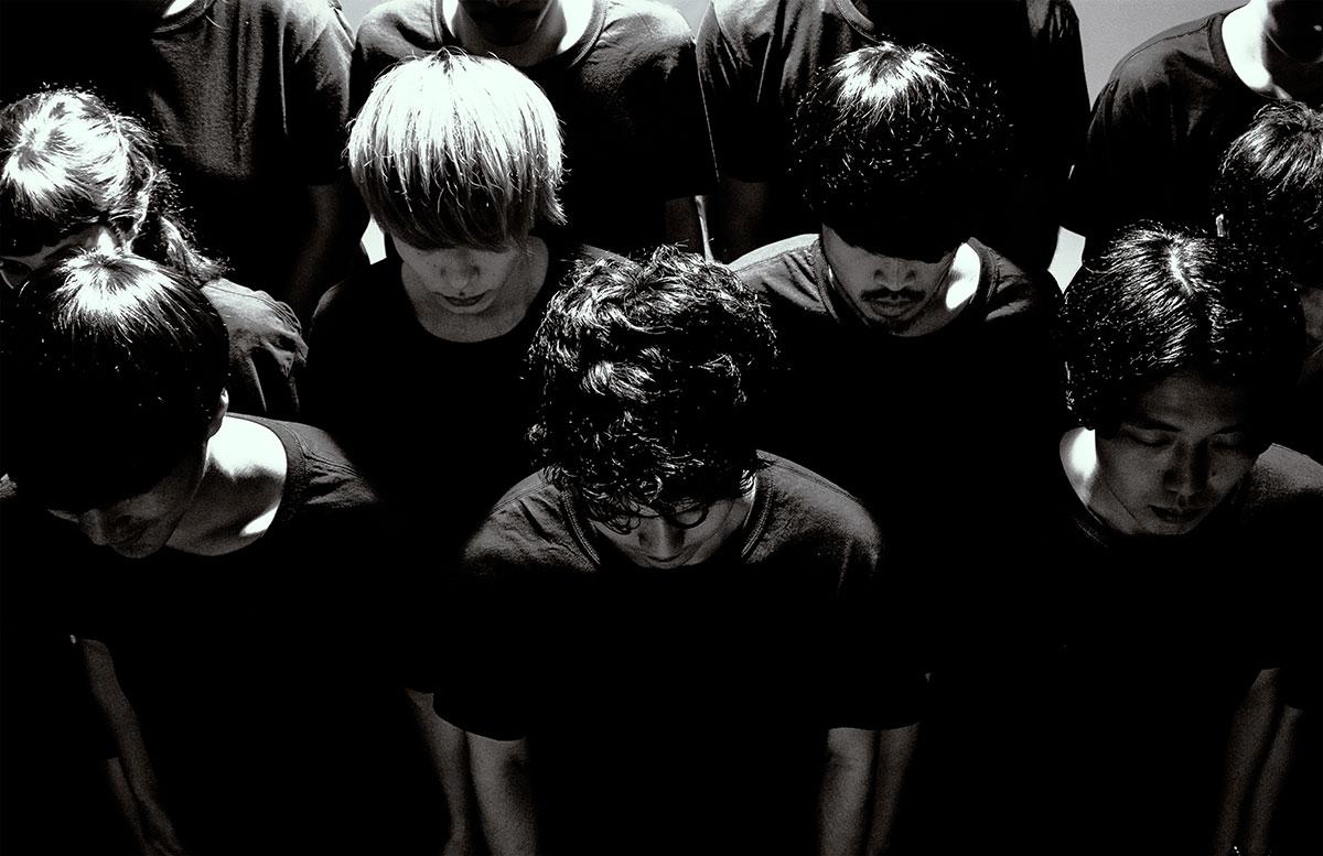 HOUSE OF LIQUIDにLicaxxx、Seiho、ヤイエル(yahyel)が登場! music160708_yahyel_1