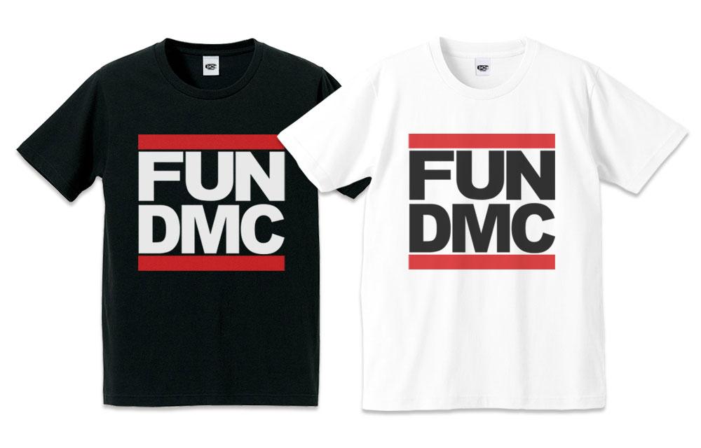 世界最大のDJ大会<DMC JAPAN>決勝大会ゲストアーティスト発表!クラウドファンディングプロジェクトもスタート music160726_dmc_5