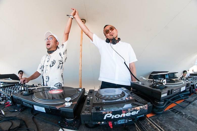 アート、ダンス、音楽!日本人が世界の舞台で活躍!< JAPAN DAY>レポート music160729_worldwidefestival_pickup_PN_10