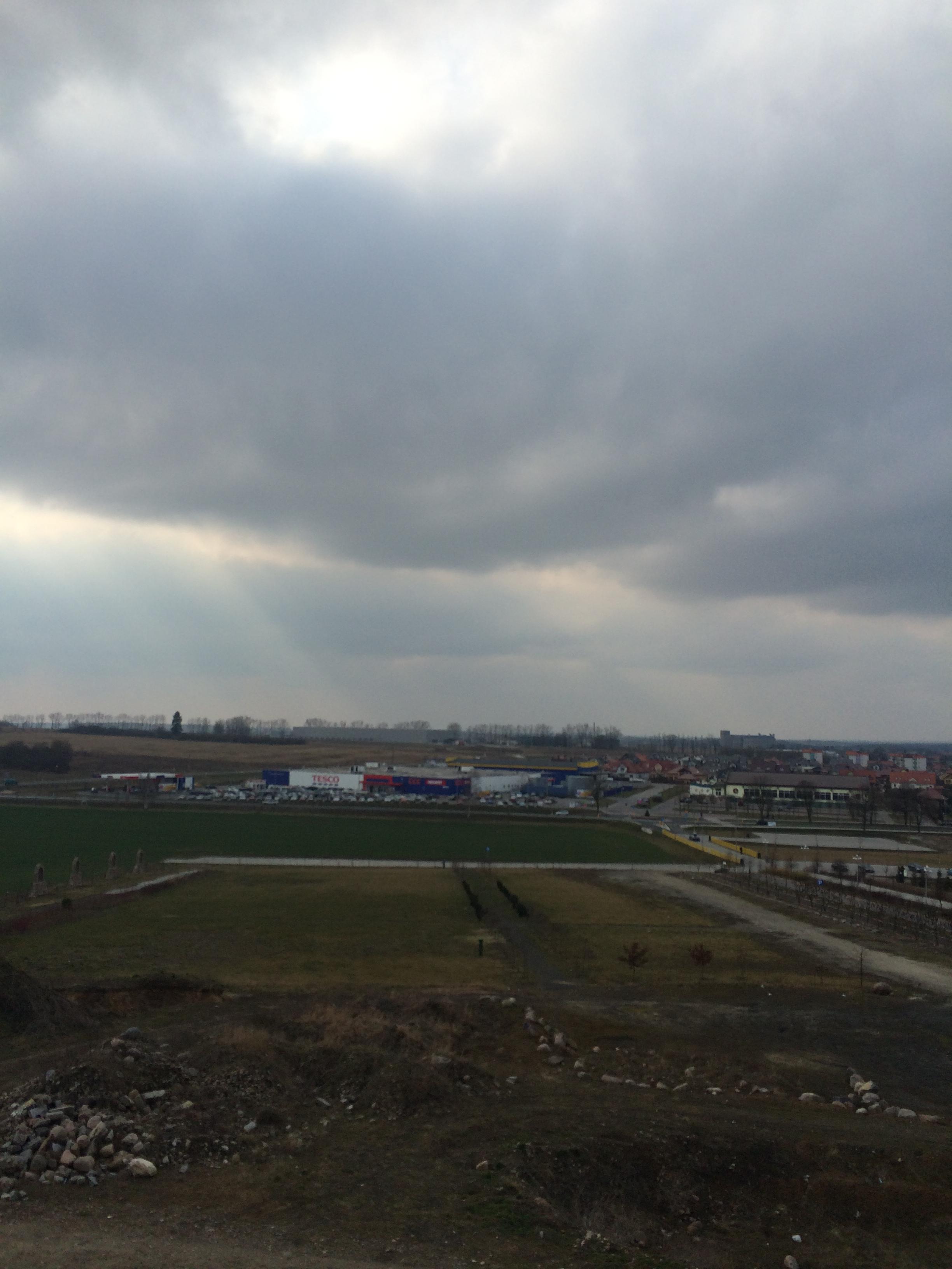 ポーランドにある世界一の●●に会いに行ってみた 8169add18e93b0f7c94cd8e7fbe321c5