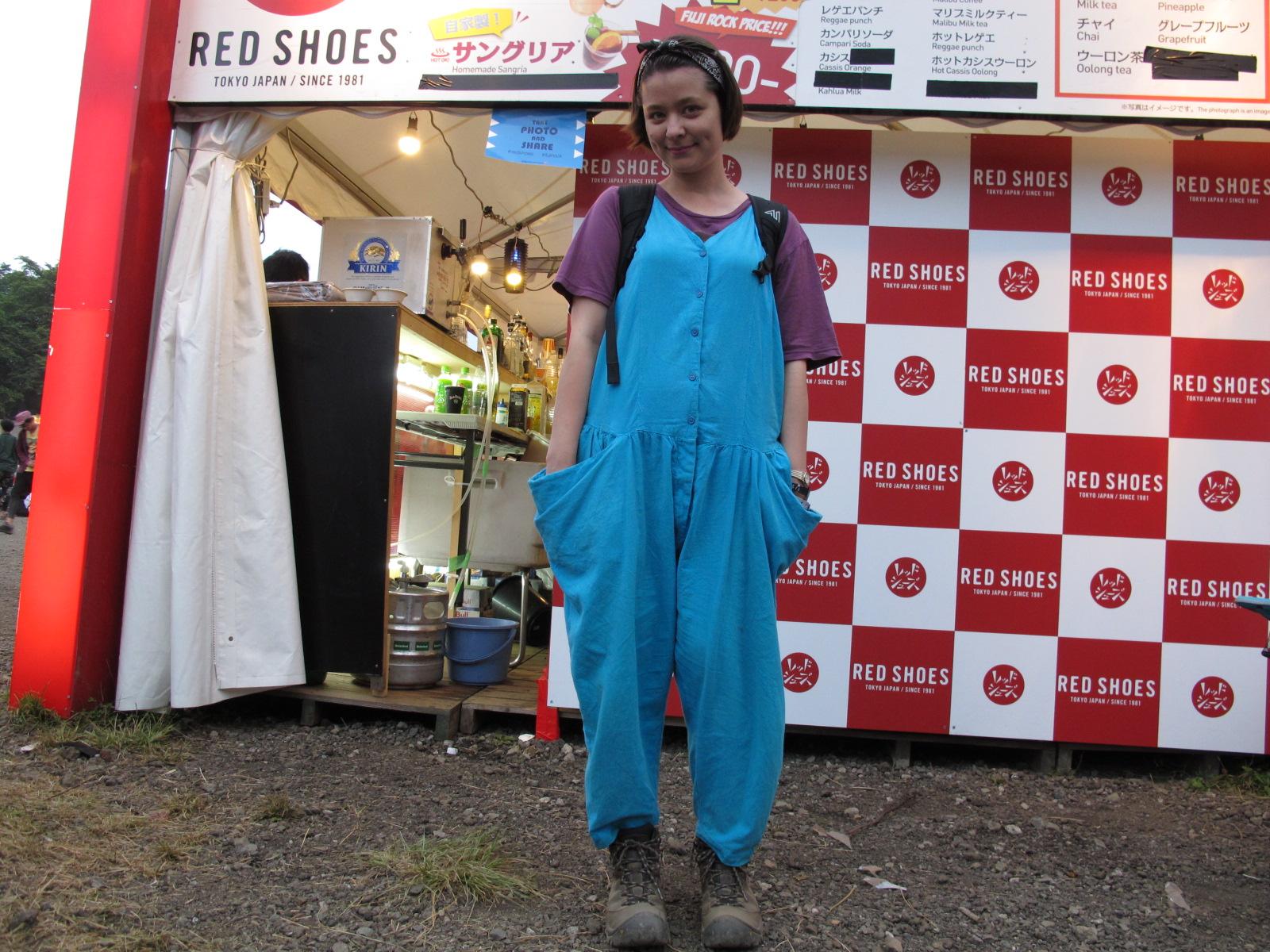 2016年もフジロックでキャッチ!最新フェスファッションスナップ #fujirock IMG_1214