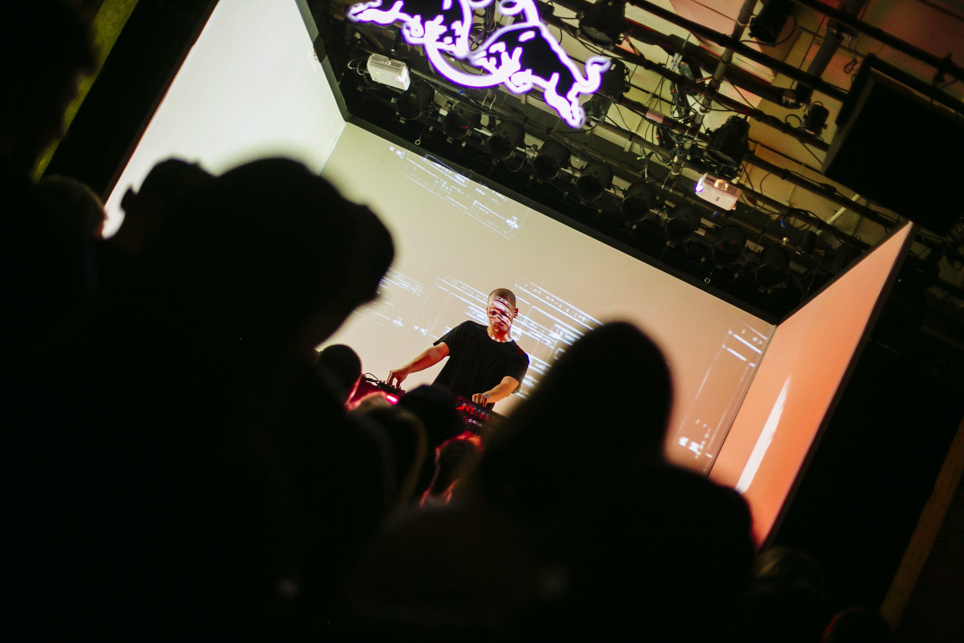 ビョーク、イギー・ポップら出演!Red Bull Music Academy Montrealのプログラム発表 P-20150227-00267_News