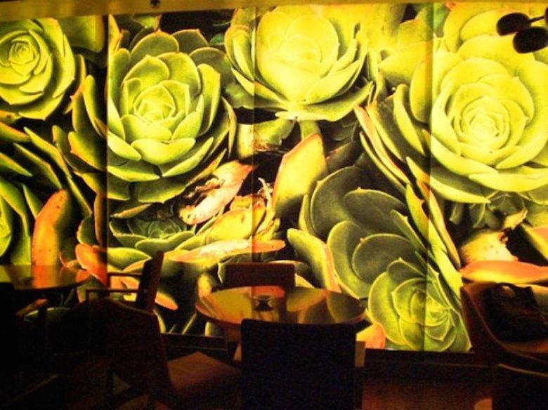 夜カフェの元祖「宇田川カフェ」がスペイン坂に!? ちょっと大人のくつろげる空間に food160804_udagawacafe_4