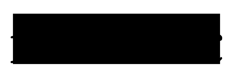 結成10周年!mouse on the keys、自主レーベル〈fractrec〉設立! fractrec_logo