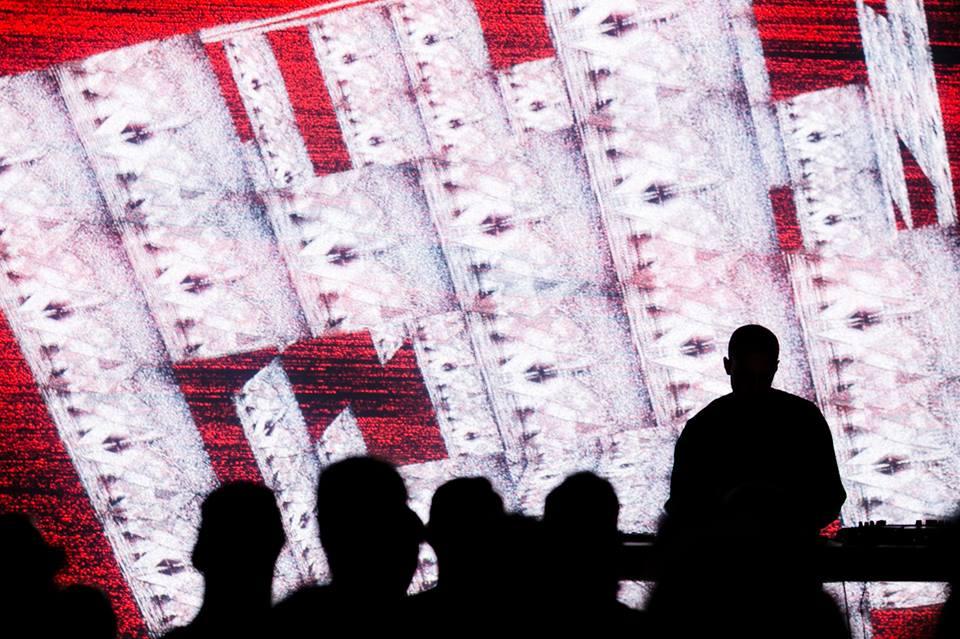 モントリオール発祥 ヴィジュアルアートと電子音楽の祭典<MUTEK>日本初上陸! 13434905_10154182089897856_3851657466647276923_n