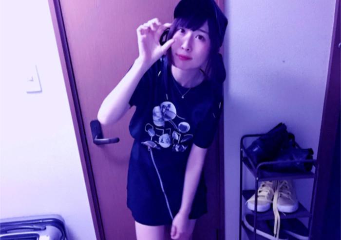 〜兎の201号室〜 【ラブホテル】 22-1-700x492