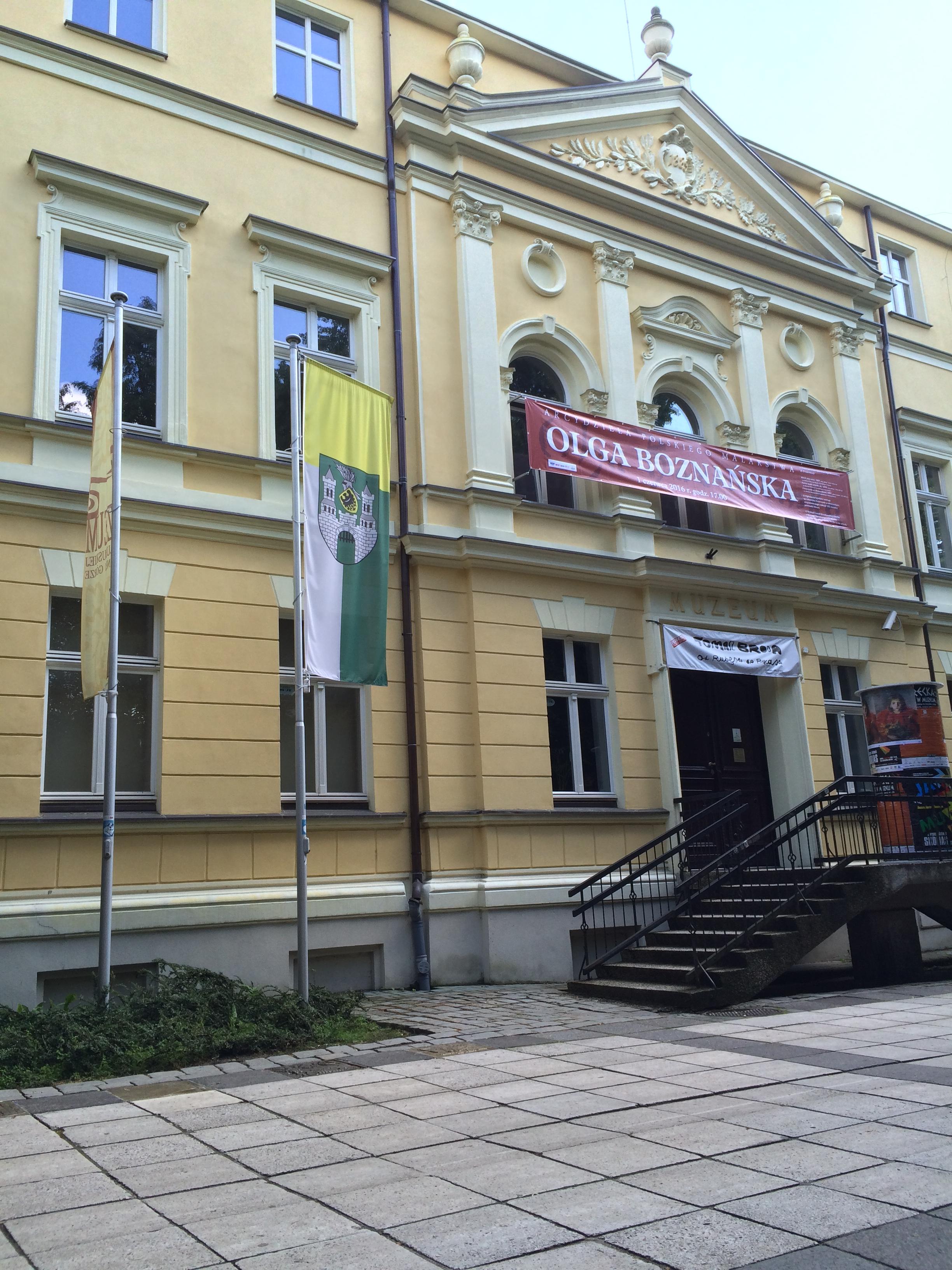【閲覧注意!?】ポーランドにある拷問博物館が無駄に本格的過ぎる 31e010ea77d697ed6c0c3a9fb6841664-1