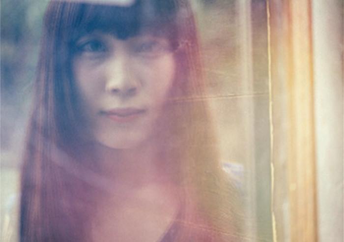 〜兎の201号室〜 【ラブホテル】 33-2-700x492
