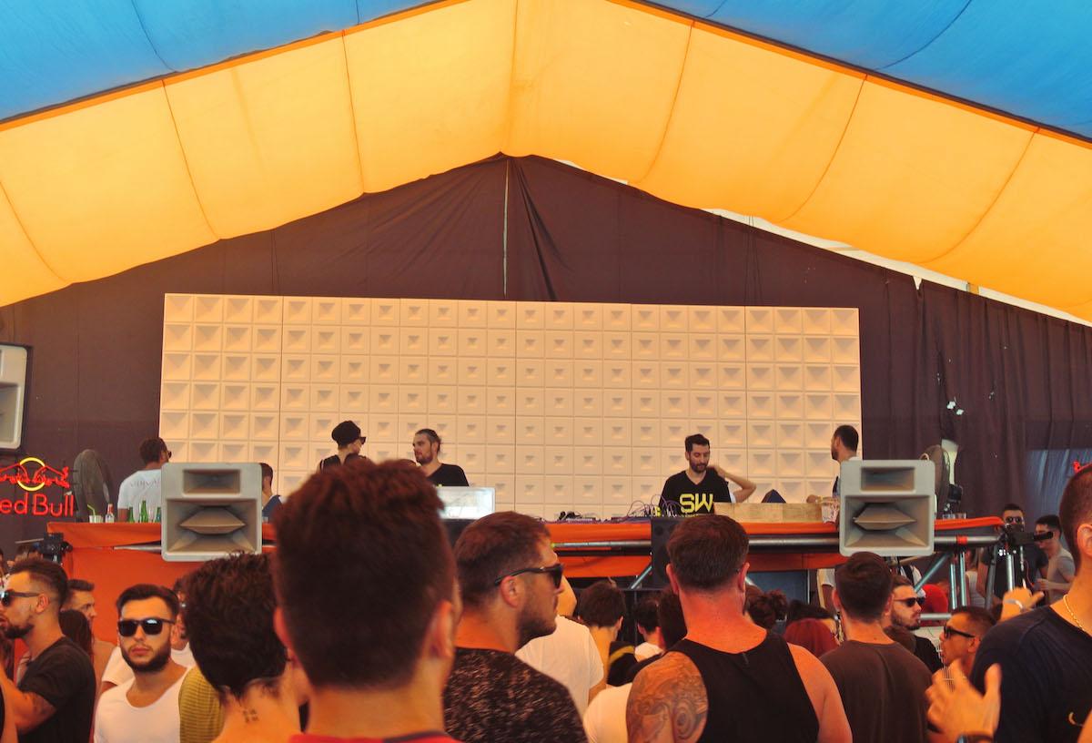 今、世界が知りたいルーマニアの魅力<Sunwaves Festival 20>現地レポート DSC_1063.fix_