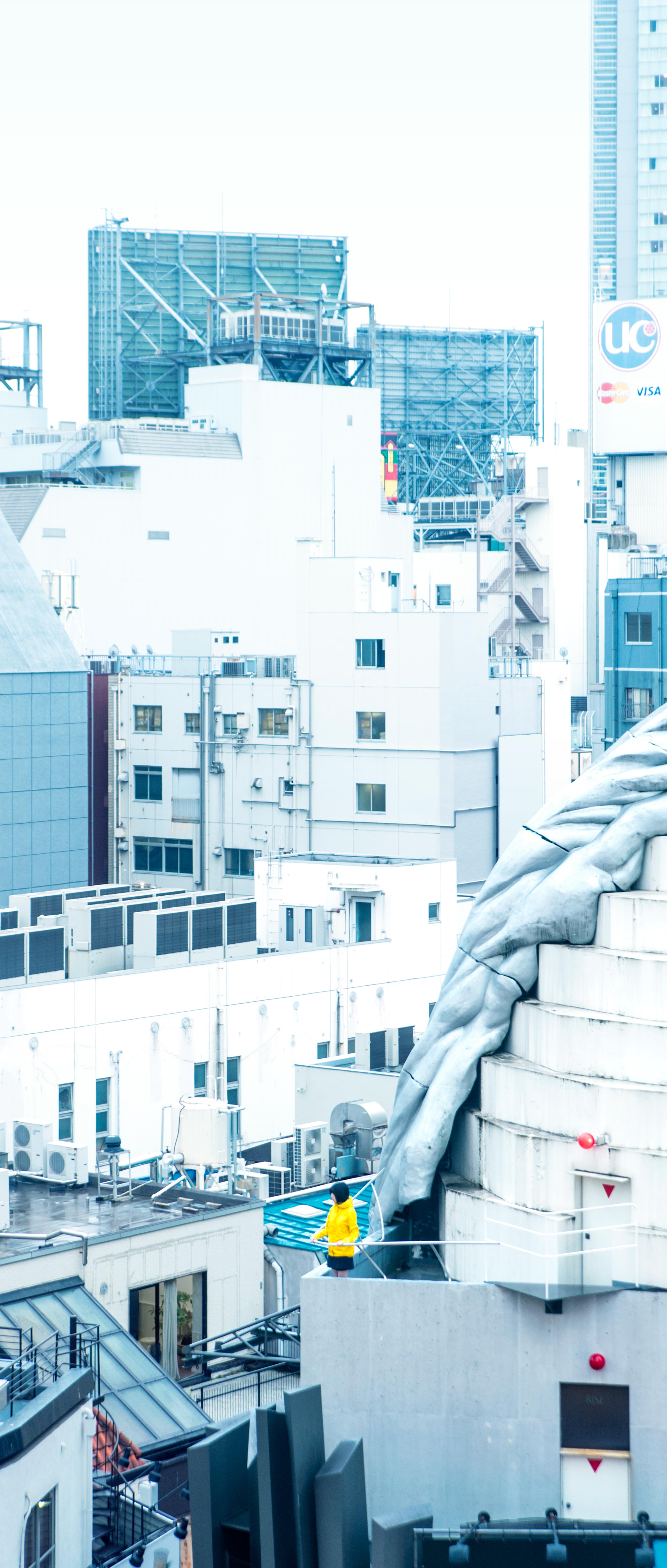 tofubeats、banvox、Seiho、PARKGOLFら出演!渋谷WWW/WWW Xにてマルチネイベント開催 daitokai_0822_fix