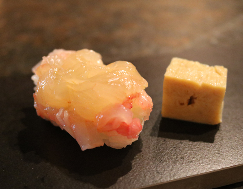 カナダ発・ロブスター寿司を逆輸入!新感覚の寿司を楽しめる<KINKA>が日本出店! food160914_kinka_1