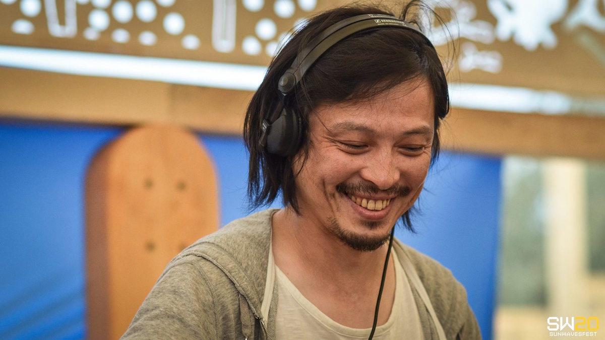 今、世界が知りたいルーマニアの魅力<Sunwaves Festival 20>現地レポート fumiya-tanaka