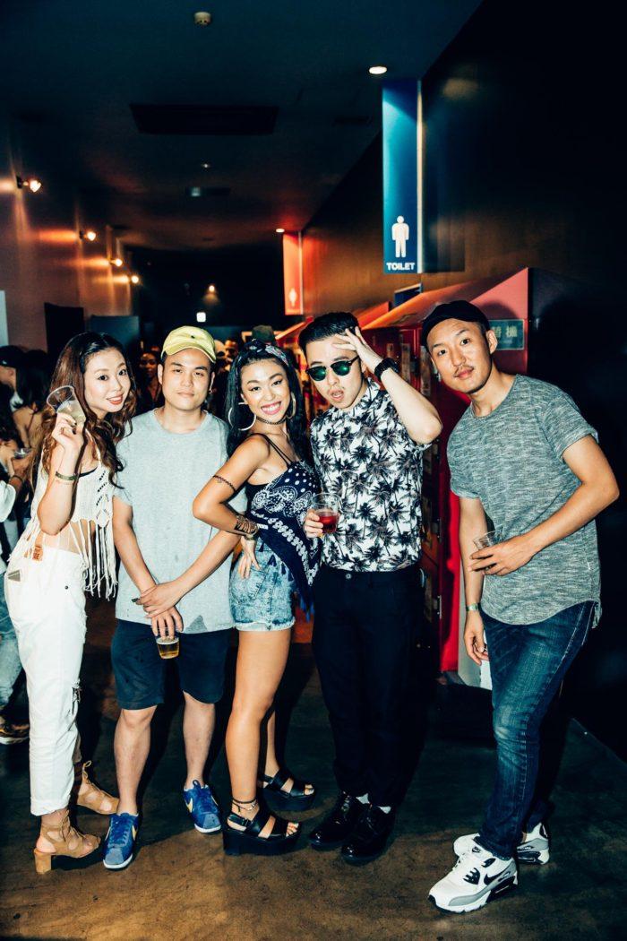 秋フェスコーデの参考に!都市型フェス・ファッションスナップ@HOT 97 SUMMER JAM TOKYO【2016年】 qetic-hot-fashionsnap-5-700x1050