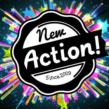 シューゲイズポップバンドGroup2、初の全国流通盤発売!リリパは<New Action!>と共催 05791948fbd58f776b6377b0dd443b07
