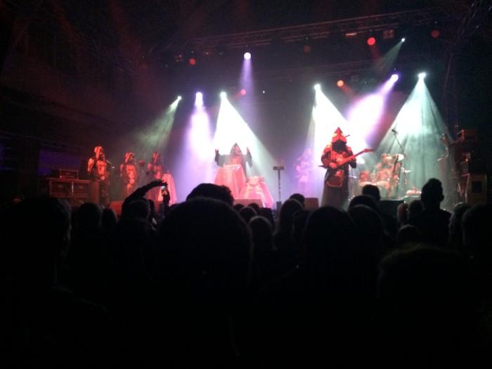 夢の豪華共演!本場ポーランドでBehemothとBatushkaのライブを観てきた! 09bbc67ecb3712daf0966a96c43dfd95-1-700x525