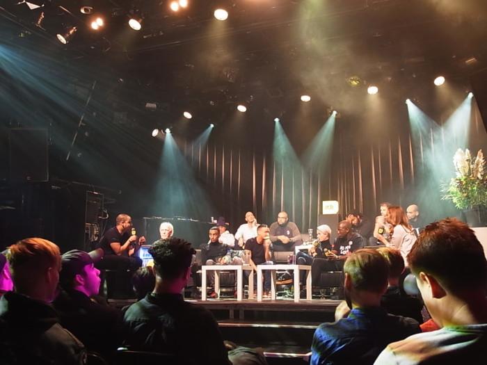 これぞ世界最大!!<Amsterdam Dance Event>現地レポート【Vol.1】 5ab4dd09e47a167012fd3be584b59894-700x525