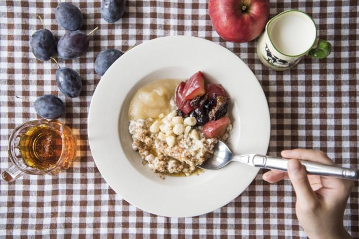 朝ご飯を通して世界を旅しよう!イギリスの伝統的朝食「フルブレックファスト」が外苑前に登場 FOOD_161025WBD_2-700x467