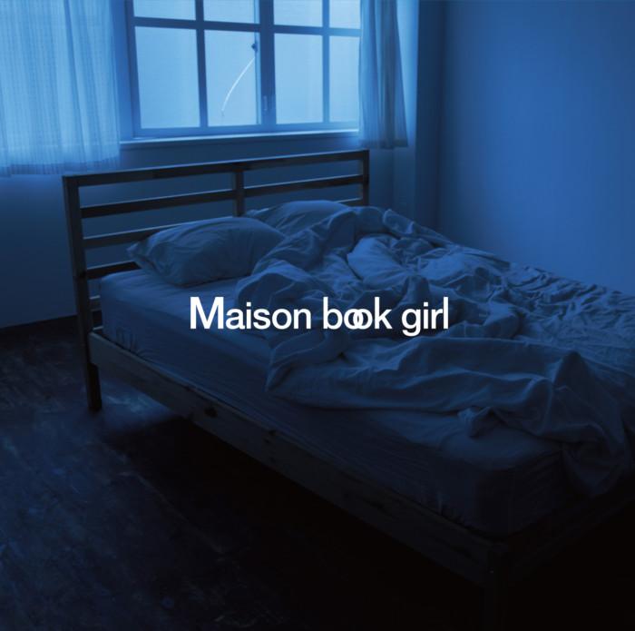 Maison book girl、メジャーデビュー曲MV解禁!色んな表情が楽しめる作品 a96e756a36d612deb5acc63bcd765d9c-700x695