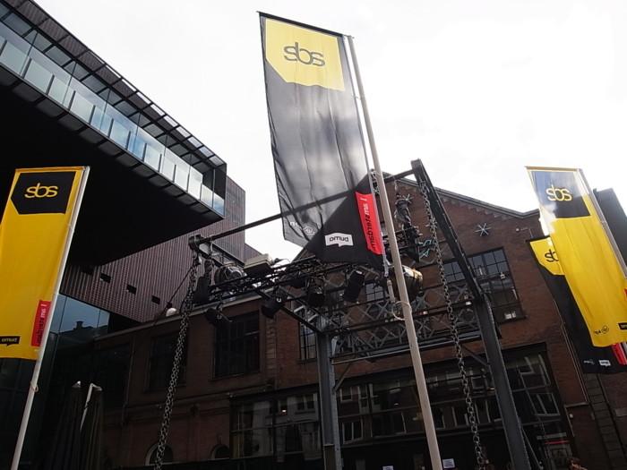 これぞ世界最大!!<Amsterdam Dance Event>現地レポート【Vol.1】 ade3-700x525