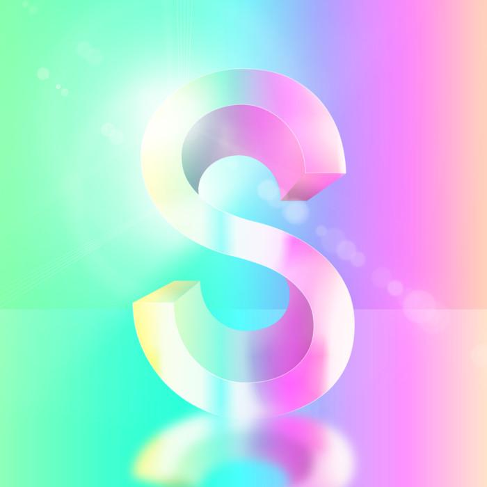 水曜日のカンパネラ、3曲入りデジタルシングル『SUPERKID』リリース決定! dc4a81c3732a14f678fa8325f59a4205-700x700