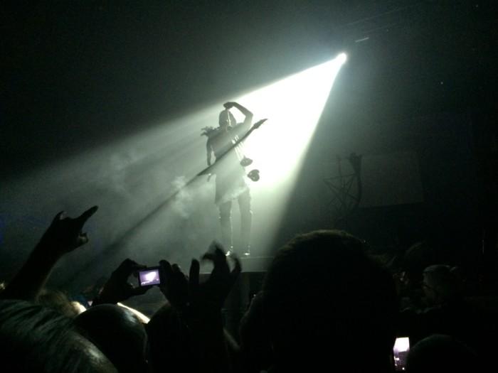夢の豪華共演!本場ポーランドでBehemothとBatushkaのライブを観てきた! f619f8c20d32bc53c8cbe1af6aee5415-1-700x525