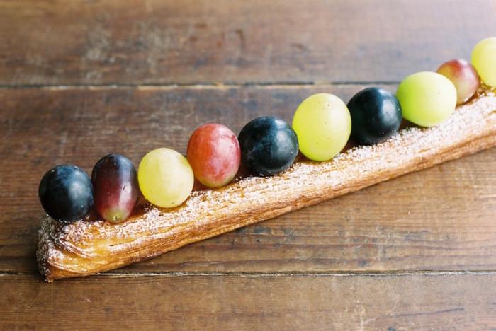 9種のジャム、10種のブドウを食べ比べ、食欲の秋を満喫!<青山パン祭り>開催! food161012_panmatsuri_4-700x468