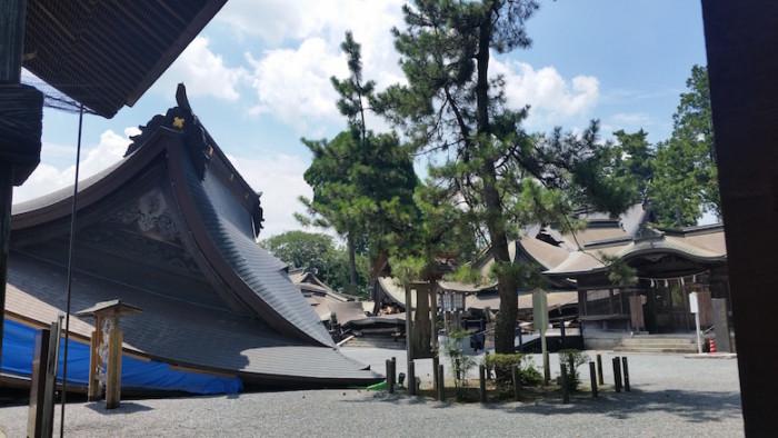 【インタビュー・並河一則】 熊本からライブハウスまで。 並河一則がアートでむすぶ人と人。 interview161014_namikawa_02-700x394