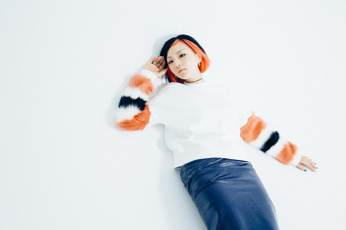 【インタビュー】Young Juvenile Youth・ゆう姫が見据える「ポップミュージック」の新境地。映画・アート・音楽、異なる世界を繋ぐ存在へ interview161031_yjy_4