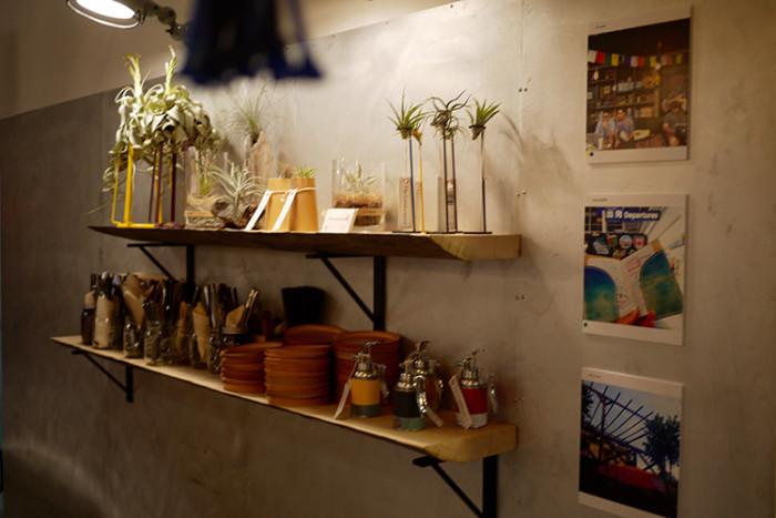 湘南・藤沢の「8HOTEL」で写真展<8HOTEL × TOMS presents Photo Exhibition #8traveler>開催中! life161013_8hotel_2-700x467
