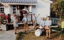 Part Time Musicians