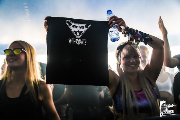 オランダの爆音に踊った夏 Hardcore 野外Festival 2016 最前線:後編 music161017_hardcore_3-700x467