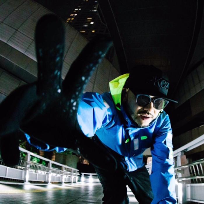 【10月毎週開催!】カルチャーパーティー<SETSUZOKU LOUNGE>開催3回目はDJ BAKU、DJ DARUMA、DJ SARASAが出演! music161017_setsuzoku_1-700x700