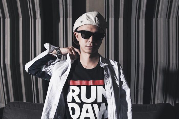 【10月毎週開催!】カルチャーパーティー<SETSUZOKU LOUNGE>開催3回目はDJ BAKU、DJ DARUMA、DJ SARASAが出演! music161017_setsuzoku_2-700x467