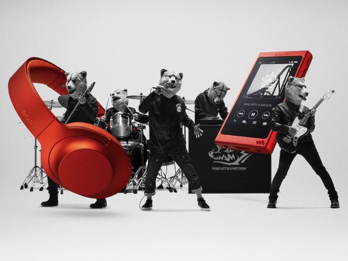 ラルク、JUJU、MAN WITH A MISSIONらのソニーのハイレゾプロモで新曲公開!ワイヤレスでもハイレゾ級音質を楽しめる! music161018_zokuzoku_3-700x525