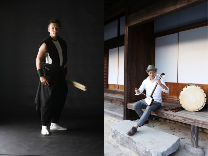 CAPSULE、きゃりー、三戸なつめら出演!<MOSHI MOSHI NIPPON FESTIVAL>第一弾アーティスト発表! music161019_moshi_2-700x524