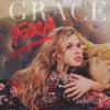 グレイス Grace FMA